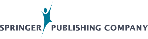 springer publishing company